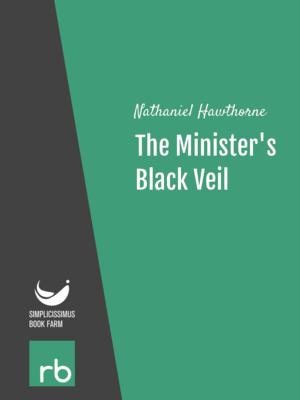 The Ministers Black Veil Pdf