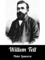 Willem Tell, by Pieter Louwerse, read by Marcel Coenders