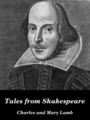 Tales from Shakespeare, by Charles and Mary Lamb, read by Karen Savage