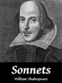 Sonnets, by William Shakespeare, read by Chris Hughes
