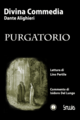 Divina Commedia, Purgatorio, by Dante Alighieri, read by Lino Pertile