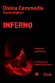 Divina Commedia, Inferno, by Dante Alighieri, read by Lino Pertile