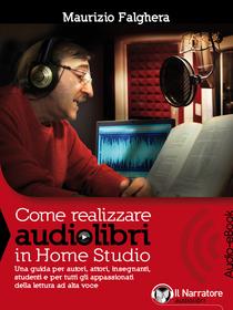 Uno Studio In Rosso Epub